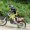 2018-AMA-Hillclimb-Grand-National-Championship-9047_07-28-18  by Brianna Morrissey <br /> <br /> ©Rapid Velocity Photo & BLM Photography 2018