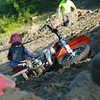 2018-AMA-Hillclimb-Grand-National-Championship-7395_07-28-18  by Brianna Morrissey <br /> <br /> ©Rapid Velocity Photo & BLM Photography 2018