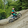 2018-AMA-Hillclimb-Grand-National-Championship-8866_07-28-18  by Brianna Morrissey <br /> <br /> ©Rapid Velocity Photo & BLM Photography 2018