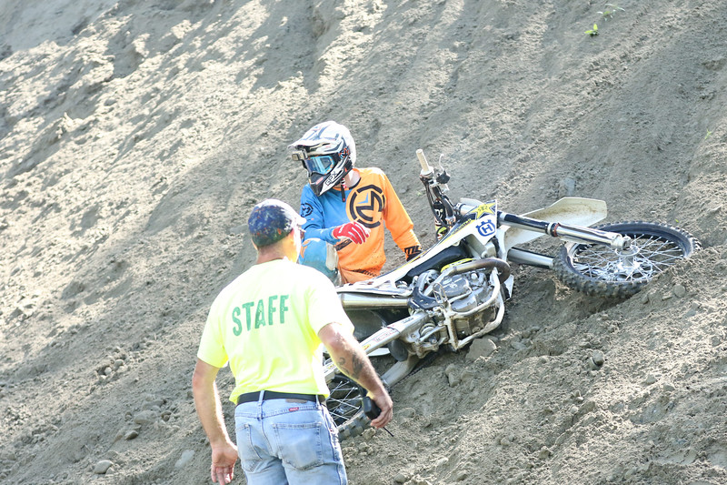 2018-AMA-Hillclimb-Grand-National-Championship-8032_07-28-18  by Brianna Morrissey <br /> <br /> ©Rapid Velocity Photo & BLM Photography 2018