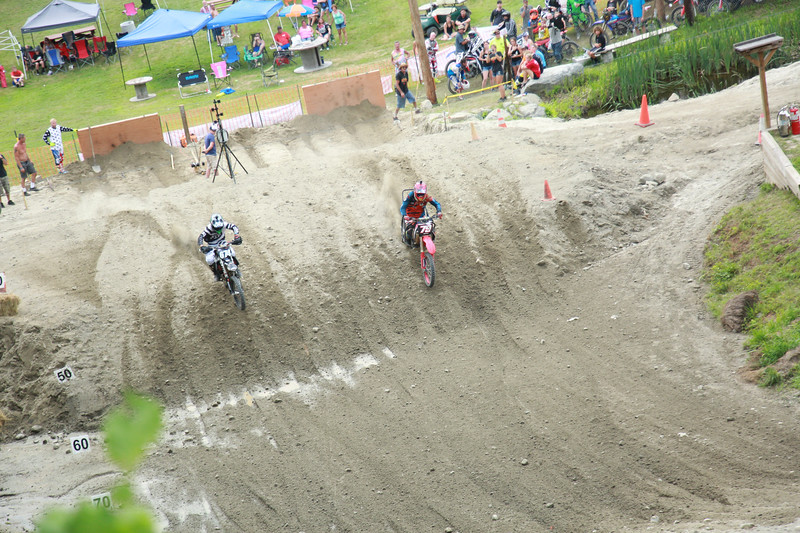 2018-AMA-Hillclimb-Grand-National-Championship-9565_07-28-18  by Brianna Morrissey <br /> <br /> ©Rapid Velocity Photo & BLM Photography 2018