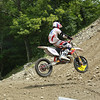 2018-AMA-Hillclimb-Grand-National-Championship-8286_07-28-18  by Brianna Morrissey <br /> <br /> ©Rapid Velocity Photo & BLM Photography 2018