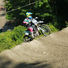2018-AMA-Hillclimb-Grand-National-Championship-7641_07-28-18  by Brianna Morrissey <br /> <br /> ©Rapid Velocity Photo & BLM Photography 2018