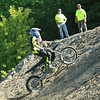 2018-AMA-Hillclimb-Grand-National-Championship-7443_07-28-18  by Brianna Morrissey <br /> <br /> ©Rapid Velocity Photo & BLM Photography 2018