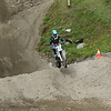 2018-AMA-Hillclimb-Grand-National-Championship-8351_07-28-18  by Brianna Morrissey <br /> <br /> ©Rapid Velocity Photo & BLM Photography 2018