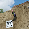 2018-AMA-Hillclimb-Grand-National-Championship-8776_07-28-18  by Brianna Morrissey <br /> <br /> ©Rapid Velocity Photo & BLM Photography 2018