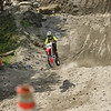 2018-AMA-Hillclimb-Grand-National-Championship-8935_07-28-18  by Brianna Morrissey <br /> <br /> ©Rapid Velocity Photo & BLM Photography 2018