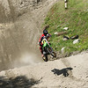 2018-AMA-Hillclimb-Grand-National-Championship-8655_07-28-18  by Brianna Morrissey <br /> <br /> ©Rapid Velocity Photo & BLM Photography 2018