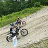 2018-AMA-Hillclimb-Grand-National-Championship-9572_07-28-18  by Brianna Morrissey <br /> <br /> ©Rapid Velocity Photo & BLM Photography 2018