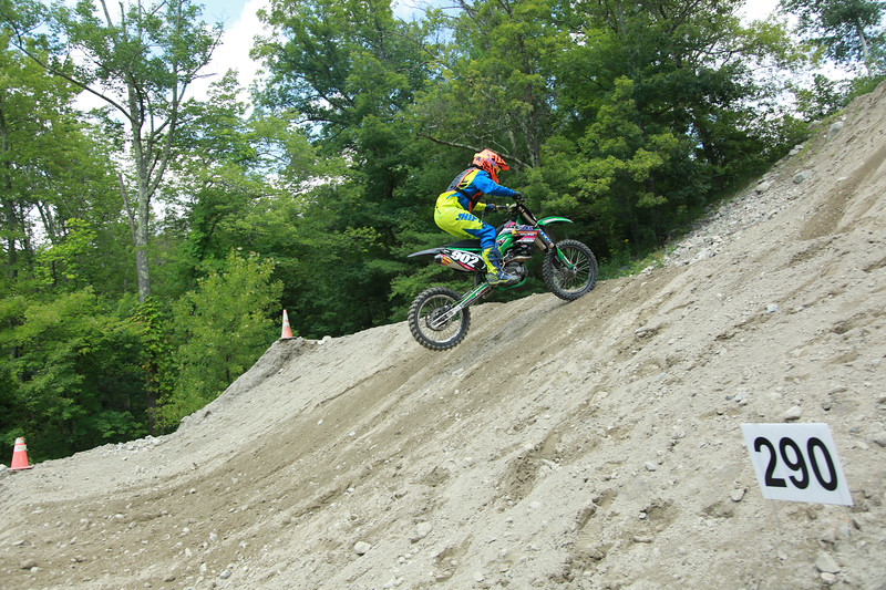 2018-AMA-Hillclimb-Grand-National-Championship-8930_07-28-18  by Brianna Morrissey <br /> <br /> ©Rapid Velocity Photo & BLM Photography 2018
