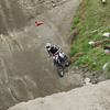 2018-AMA-Hillclimb-Grand-National-Championship-8375_07-28-18  by Brianna Morrissey <br /> <br /> ©Rapid Velocity Photo & BLM Photography 2018
