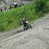 2018-AMA-Hillclimb-Grand-National-Championship-8576_07-28-18  by Brianna Morrissey <br /> <br /> ©Rapid Velocity Photo & BLM Photography 2018