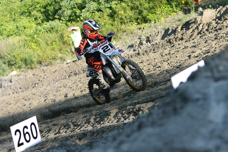 2018-AMA-Hillclimb-Grand-National-Championship-7530_07-28-18  by Brianna Morrissey <br /> <br /> ©Rapid Velocity Photo & BLM Photography 2018