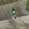 2018-AMA-Hillclimb-Grand-National-Championship-8370_07-28-18  by Brianna Morrissey <br /> <br /> ©Rapid Velocity Photo & BLM Photography 2018