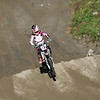 2018-AMA-Hillclimb-Grand-National-Championship-7828_07-28-18  by Brianna Morrissey <br /> <br /> ©Rapid Velocity Photo & BLM Photography 2018