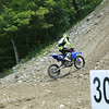 2018-AMA-Hillclimb-Grand-National-Championship-8454_07-28-18  by Brianna Morrissey <br /> <br /> ©Rapid Velocity Photo & BLM Photography 2018