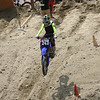 2018-AMA-Hillclimb-Grand-National-Championship-9088_07-28-18  by Brianna Morrissey <br /> <br /> ©Rapid Velocity Photo & BLM Photography 2018