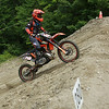 2018-AMA-Hillclimb-Grand-National-Championship-8241_07-28-18  by Brianna Morrissey <br /> <br /> ©Rapid Velocity Photo & BLM Photography 2018