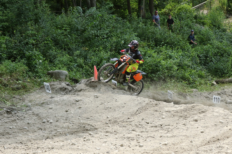 2018-AMA-Hillclimb-Grand-National-Championship-9106_07-28-18  by Brianna Morrissey <br /> <br /> ©Rapid Velocity Photo & BLM Photography 2018
