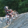 2018-AMA-Hillclimb-Grand-National-Championship-7479_07-28-18  by Brianna Morrissey <br /> <br /> ©Rapid Velocity Photo & BLM Photography 2018