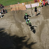 2018-AMA-Hillclimb-Grand-National-Championship-8146_07-28-18  by Brianna Morrissey <br /> <br /> ©Rapid Velocity Photo & BLM Photography 2018