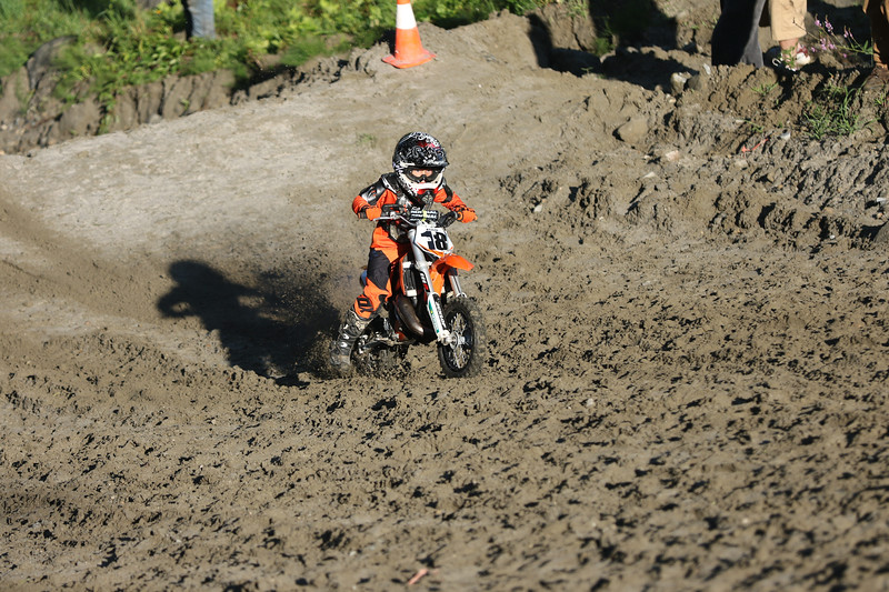 2018-AMA-Hillclimb-Grand-National-Championship-7386_07-28-18  by Brianna Morrissey <br /> <br /> ©Rapid Velocity Photo & BLM Photography 2018