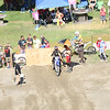 2018-AMA-Hillclimb-Grand-National-Championship-7917_07-28-18  by Brianna Morrissey <br /> <br /> ©Rapid Velocity Photo & BLM Photography 2018