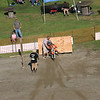 2018-AMA-Hillclimb-Grand-National-Championship-7378_07-28-18  by Brianna Morrissey <br /> <br /> ©Rapid Velocity Photo & BLM Photography 2018
