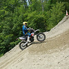 2018-AMA-Hillclimb-Grand-National-Championship-8840_07-28-18  by Brianna Morrissey <br /> <br /> ©Rapid Velocity Photo & BLM Photography 2018