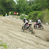 2018-AMA-Hillclimb-Grand-National-Championship-9822_07-28-18  by Brianna Morrissey <br /> <br /> ©Rapid Velocity Photo & BLM Photography 2018