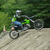 2018-AMA-Hillclimb-Grand-National-Championship-8541_07-28-18  by Brianna Morrissey <br /> <br /> ©Rapid Velocity Photo & BLM Photography 2018