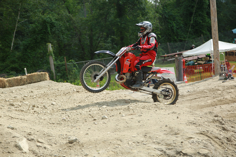 2018-AMA-Hillclimb-Grand-National-Championship-9311_07-28-18  by Brianna Morrissey <br /> <br /> ©Rapid Velocity Photo & BLM Photography 2018