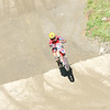 2018-AMA-Hillclimb-Grand-National-Championship-7981_07-28-18  by Brianna Morrissey <br /> <br /> ©Rapid Velocity Photo & BLM Photography 2018