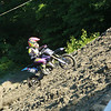 2018-AMA-Hillclimb-Grand-National-Championship-7431_07-28-18  by Brianna Morrissey <br /> <br /> ©Rapid Velocity Photo & BLM Photography 2018