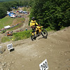 2018-AMA-Hillclimb-Grand-National-Championship-8098_07-28-18  by Brianna Morrissey <br /> <br /> ©Rapid Velocity Photo & BLM Photography 2018