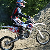 2018-AMA-Hillclimb-Grand-National-Championship-7712_07-28-18  by Brianna Morrissey <br /> <br /> ©Rapid Velocity Photo & BLM Photography 2018