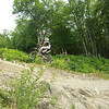 2018-AMA-Hillclimb-Grand-National-Championship-9758_07-28-18  by Brianna Morrissey <br /> <br /> ©Rapid Velocity Photo & BLM Photography 2018