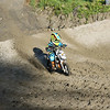 2018-AMA-Hillclimb-Grand-National-Championship-7402_07-28-18  by Brianna Morrissey <br /> <br /> ©Rapid Velocity Photo & BLM Photography 2018