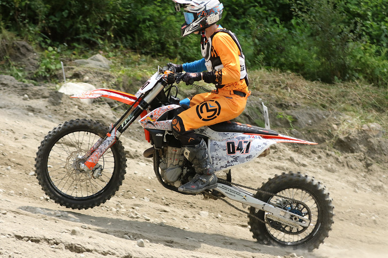 2018-AMA-Hillclimb-Grand-National-Championship-9154_07-28-18  by Brianna Morrissey <br /> <br /> ©Rapid Velocity Photo & BLM Photography 2018