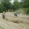 2018-AMA-Hillclimb-Grand-National-Championship-9839_07-28-18  by Brianna Morrissey <br /> <br /> ©Rapid Velocity Photo & BLM Photography 2018