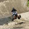 2018-AMA-Hillclimb-Grand-National-Championship-8855_07-28-18  by Brianna Morrissey <br /> <br /> ©Rapid Velocity Photo & BLM Photography 2018