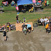 2018-AMA-Hillclimb-Grand-National-Championship-7801_07-28-18  by Brianna Morrissey <br /> <br /> ©Rapid Velocity Photo & BLM Photography 2018