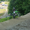 2018-AMA-Hillclimb-Grand-National-Championship-8066_07-28-18  by Brianna Morrissey <br /> <br /> ©Rapid Velocity Photo & BLM Photography 2018