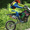 2018-AMA-Hillclimb-Grand-National-Championship-9400_07-28-18  by Brianna Morrissey <br /> <br /> ©Rapid Velocity Photo & BLM Photography 2018