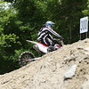 2018-AMA-Hillclimb-Grand-National-Championship-8607_07-28-18  by Brianna Morrissey <br /> <br /> ©Rapid Velocity Photo & BLM Photography 2018
