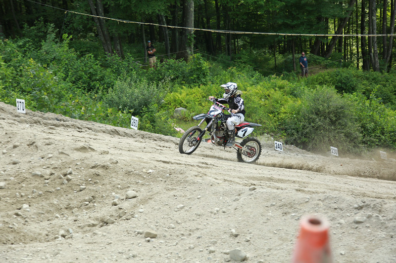 2018-AMA-Hillclimb-Grand-National-Championship-9207_07-28-18  by Brianna Morrissey <br /> <br /> ©Rapid Velocity Photo & BLM Photography 2018