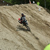 2018-AMA-Hillclimb-Grand-National-Championship-9263_07-28-18  by Brianna Morrissey <br /> <br /> ©Rapid Velocity Photo & BLM Photography 2018