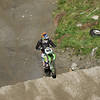 2018-AMA-Hillclimb-Grand-National-Championship-7806_07-28-18  by Brianna Morrissey <br /> <br /> ©Rapid Velocity Photo & BLM Photography 2018