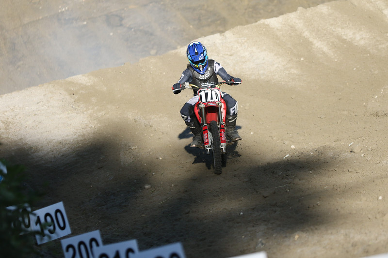 2018-AMA-Hillclimb-Grand-National-Championship-7653_07-28-18  by Brianna Morrissey <br /> <br /> ©Rapid Velocity Photo & BLM Photography 2018