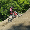 2018-AMA-Hillclimb-Grand-National-Championship-7926_07-28-18  by Brianna Morrissey <br /> <br /> ©Rapid Velocity Photo & BLM Photography 2018
